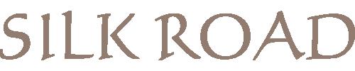 Silk Road Zakelijke Portal